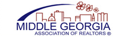 Middle Georgia Association of REALTORS ©